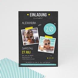 Pop 20 - 0