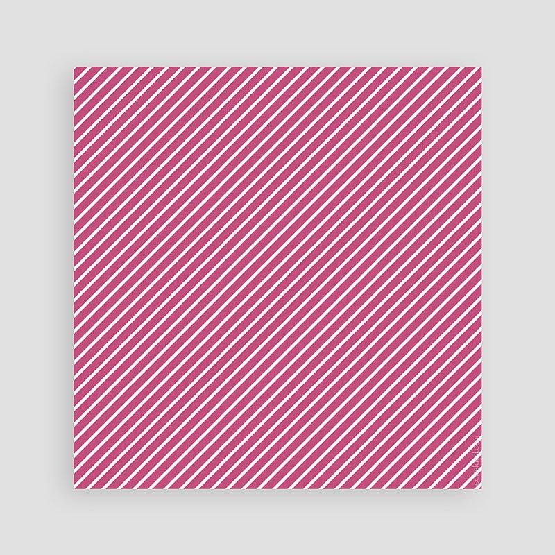 Runde Geburtstage - Wimpel & Schleife 43000 thumb