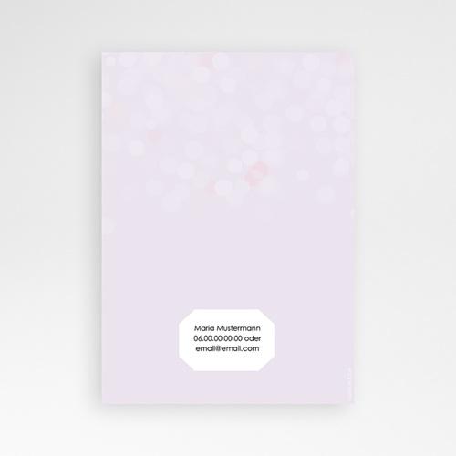 Erwachsener Einladungskarten Geburtstag Haru pas cher