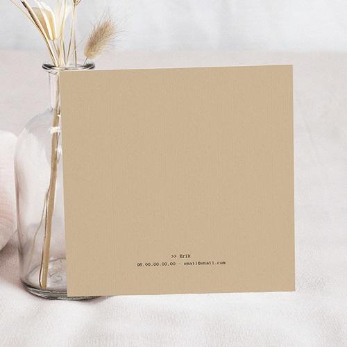 Runde Geburtstage - Diashow 70 43117 preview
