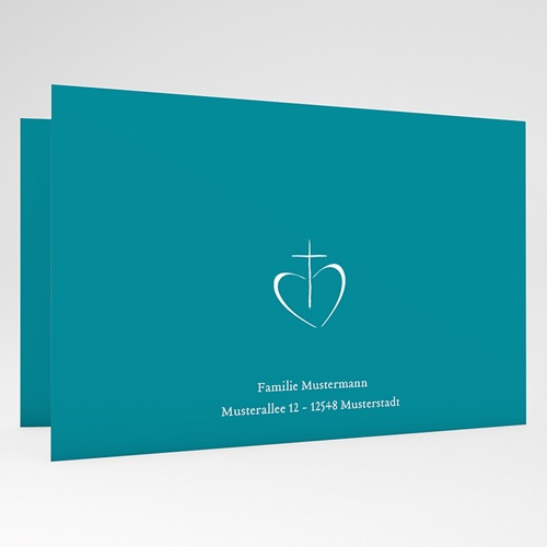 Einladungskarten Kommunion fur Jungen Spirituell gratuit