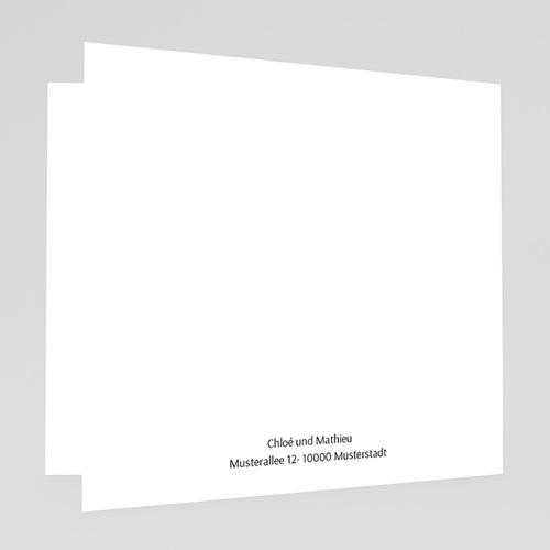 Humorvolle Hochzeitskarten  - Theater 43497 thumb