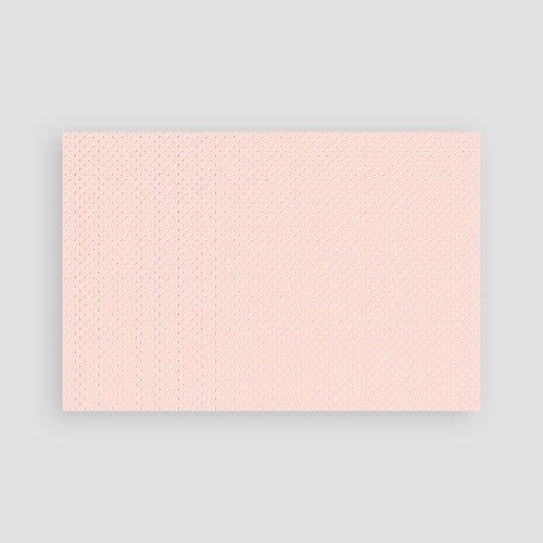 Geburtskarten für Mädchen - Personalausweis Mädchen 44057 test