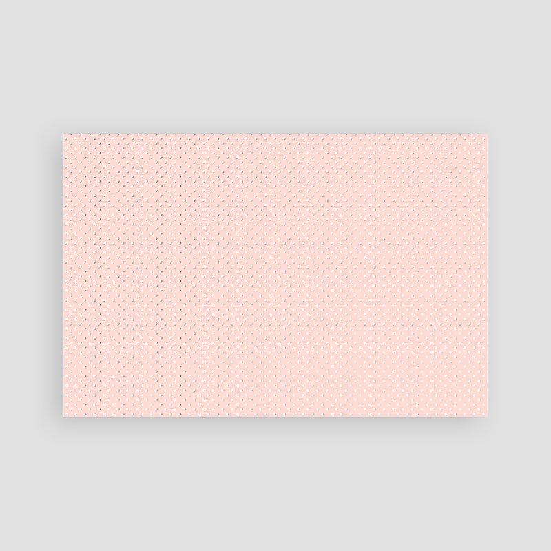 Geburtskarten für Mädchen Personalausweis Mädchen pas cher