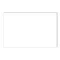 Visitenkarten - Design 44128 thumb
