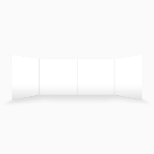 Runde Geburtstage - Eigenes Design 44136 preview