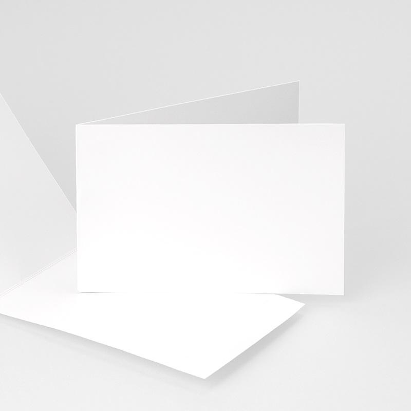 Erwachsener Einladungskarten Geburtstag Eigene Kreation