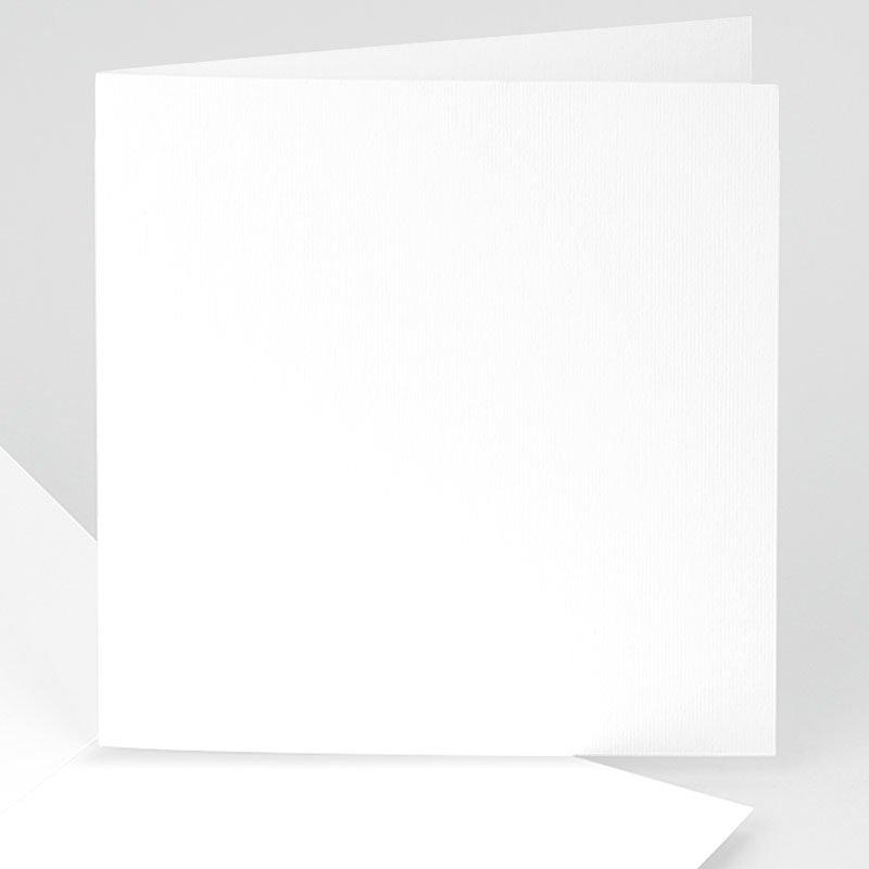 Erwachsener Einladungskarten Geburtstag Vorlagen
