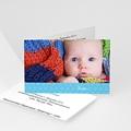 Babykarten für Jungen - Felix 4454 test
