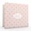 Geburtskarten für Mädchen - Liska 44594 thumb
