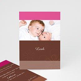 Rosé und Schokolade - 1