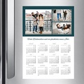 Jahresplaner - Familienglück 44750 test
