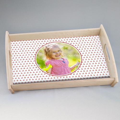 Foto-Tablett  - Blumenwiese 44773