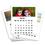 Fotomagnete - Kalendermagnete 44861 thumb