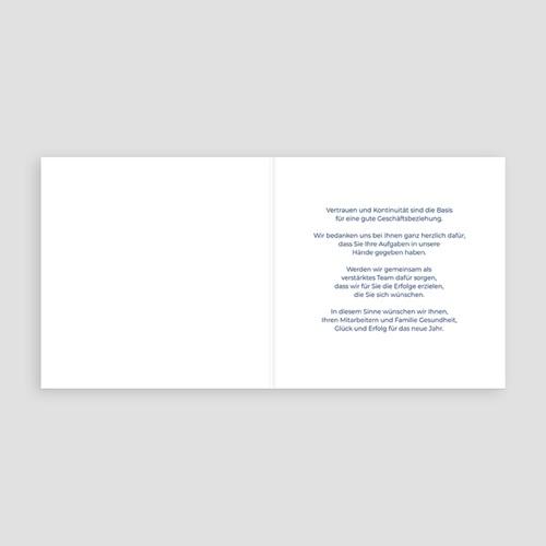 Weihnachtskarten - Praxisteam 44939 preview