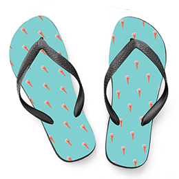 Flip Flop Loisirs Too Cool
