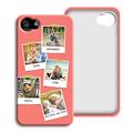 Case iPhone 4/4S - Wünsche für das neue Jahr 45054 test