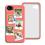 Case iPhone 4/4S - Wünsche für das neue Jahr 45054 thumb