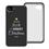 Case iPhone 4/4S - Tannebaum in Worten 45057 thumb