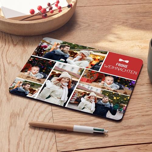 Foto-Mousepad - Fotoroman 45084