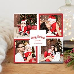 Fotorahmen Weihnachten Lieblingsfotos