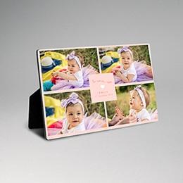 Fotorahmen - Bildreich Baby - 0