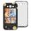 Case Samsung Galaxy S3 - Glamour 45164 thumb