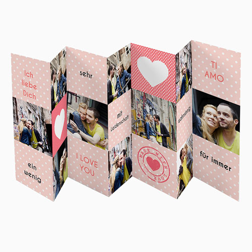 Wowpaper - Love Love Love 45279