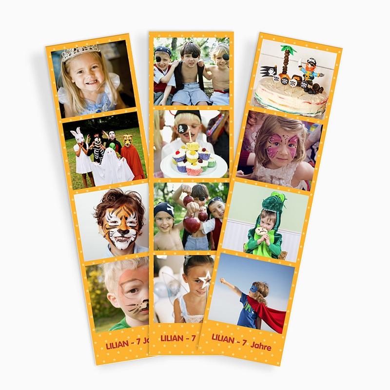 Fotomagnete Kinderfreuden