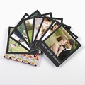 Fotomagnete - Minitafel 45402 thumb