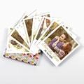 Fotomagnete - Mix 45411 thumb