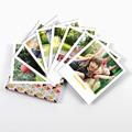 Fotomagnete - Leuchtend 45420 thumb