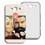 Case Samsung Galaxy S3 - Wasserfarben 45579 thumb