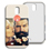 Case Samsung Galaxy S4 - Wasserfarben 45582 thumb