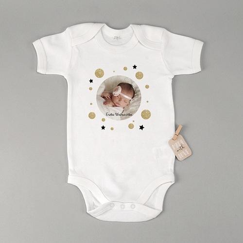 Babybody - festlich & edel 45608