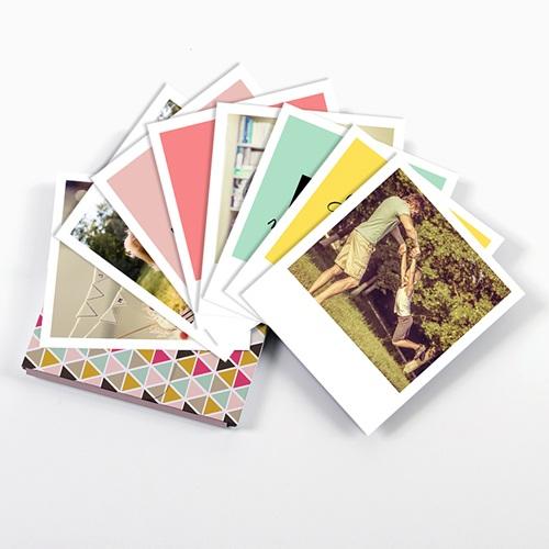 Paula Foto - Trendfarben  45671 test