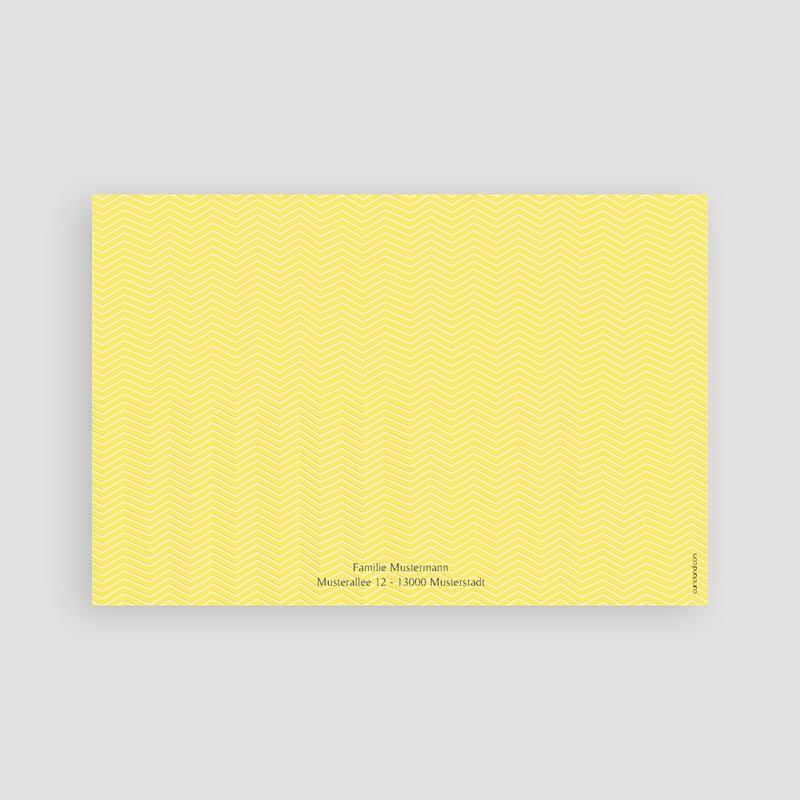 Dankeskarten Kommunion Mädchen Farben pas cher