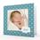 Babykarten für Jungen - Ein neuer Stern 46470 thumb