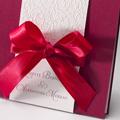 Hochzeitseinladungen traditionell - Feurig 46852 thumb
