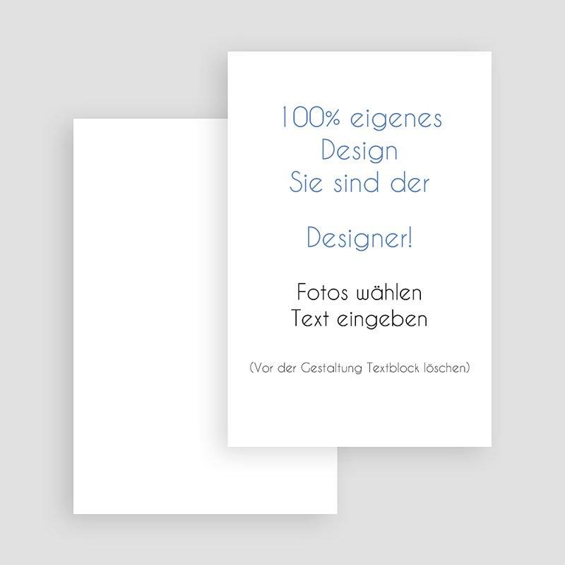 Erwachsener Einladungskarten Geburtstag Kreative gratuit
