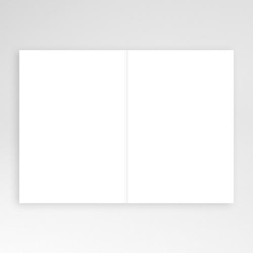 Erwachsener Einladungskarten Geburtstag Blanko  pas cher