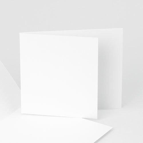 Runde Geburtstage - Blanko  47247