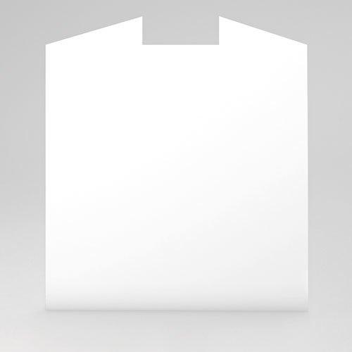 Runde Geburtstage - Blanko  47267 preview