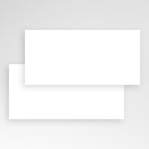 Runde Geburtstage - Blanko  47284 preview