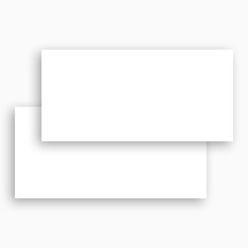 Runde Geburtstage - Blanko  47285 preview