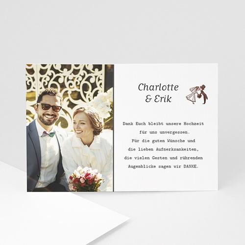 Spruche Danksagung Hochzeit Nm81 Startupjobsfa