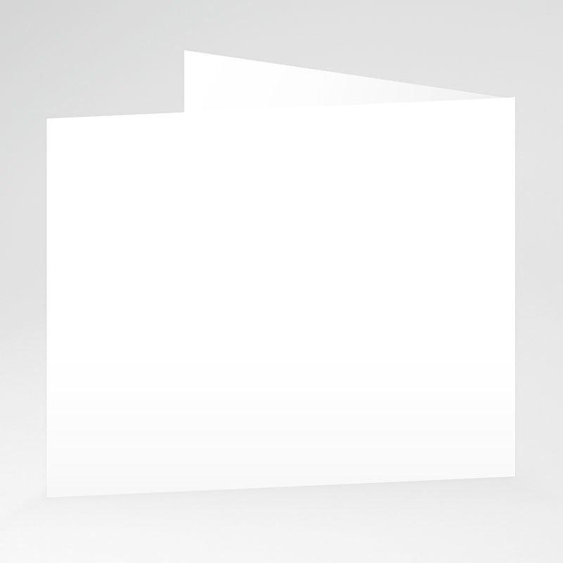 Blanko Geburtskarten 12 cm x 10 cm gratuit