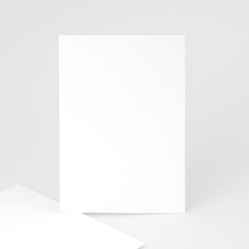 Blanko Geburtskarten - 10 cm x 15 cm 47444