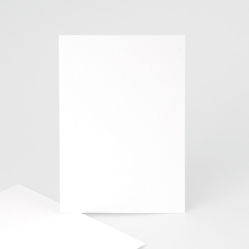 Blanko Geburtskarten 10 cm x 15 cm