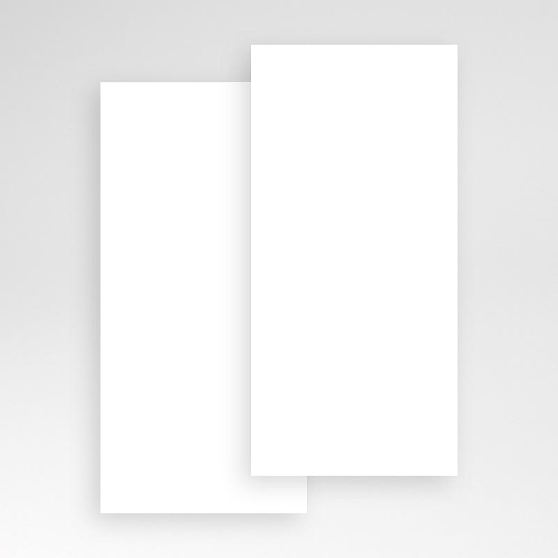 Blanko Geburtskarten 10 cm x 21 cm pas cher